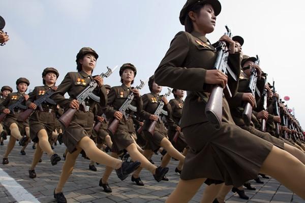 North-Korean-military-at-010