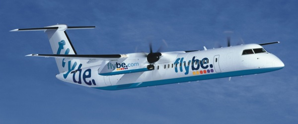 flybe400