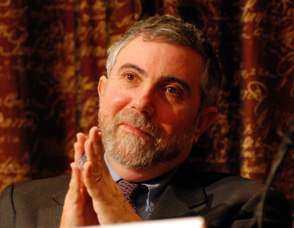 Paul_Krugman-press_conference_Dec_07th,_2008-7