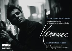 Kerouac_MidRes
