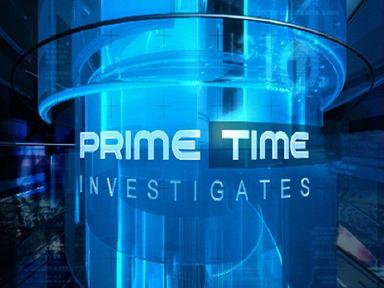 primetimeinvestigates