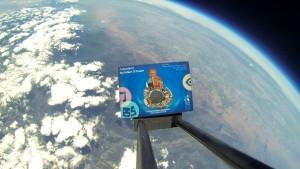 Space brochure-2