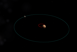 Pluto-Charon_double_planet