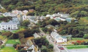 aerial-view-of-spiddal