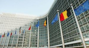 EuropeanCommissionHQ_large