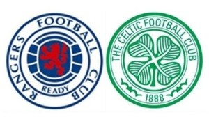 160466-rangers-v-celtic-team-news-and-preview-410x230