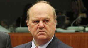 MichaelNoonan2012Unhappy_large