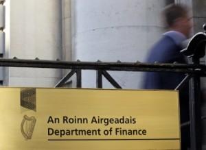 ireland-financial-crisis-145-390x285