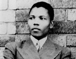 south-africa-young-mandela-pd-001