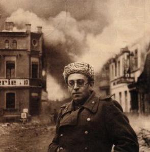 Grossman-1945