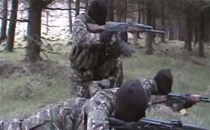 IRA_Exposure_2008481c