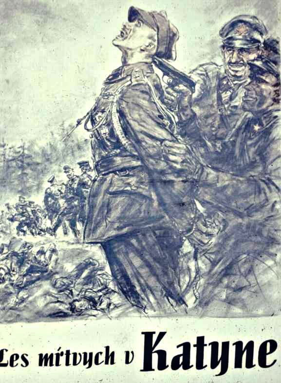 Katyn-propaganda-Slovak