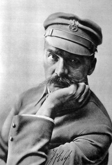 Piłsudski_16