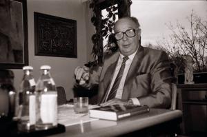 Vennamo1989