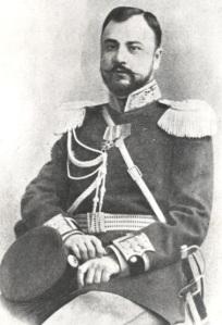 Maciej Sulkiewicz