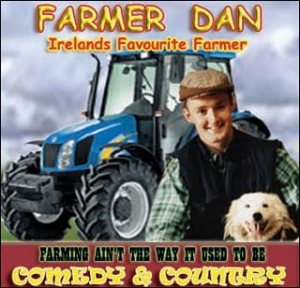 farming_aint_the_way_cd