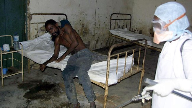446783-ebola-hospital