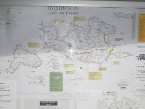 800px-Inishbofin,_Galway,_Ireland._Map