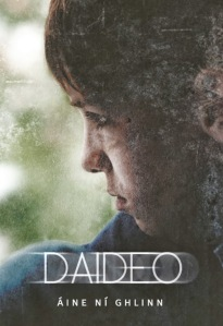 Daideo-Med