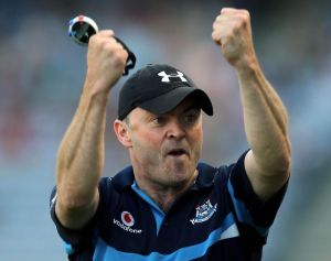 Dublin-manager-Anthony-Daly-at-the-final-whistle