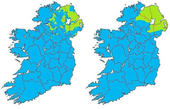 Repartition_of_Ireland_(amended)