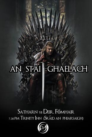 stailghaelach2014