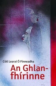 Cóil_Learaí_Ó_Finneadha_-_An_Ghlanfhírinne_300_465_c1