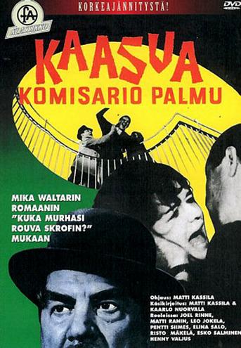 Kaasua,_komisario_Palmu!_DVDn_kansikuva