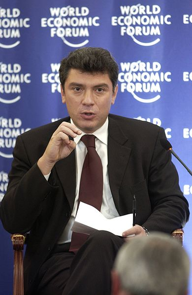 Boris_Nemtsov_2003_RussiaMeeting