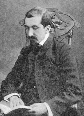 Siamanto_(1878-1915)