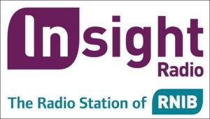 insight_radio