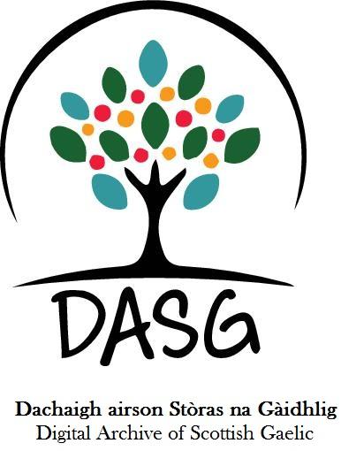 dasg_logo